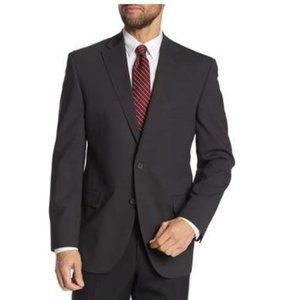JACK VICTOR New York 1-Piece Suit